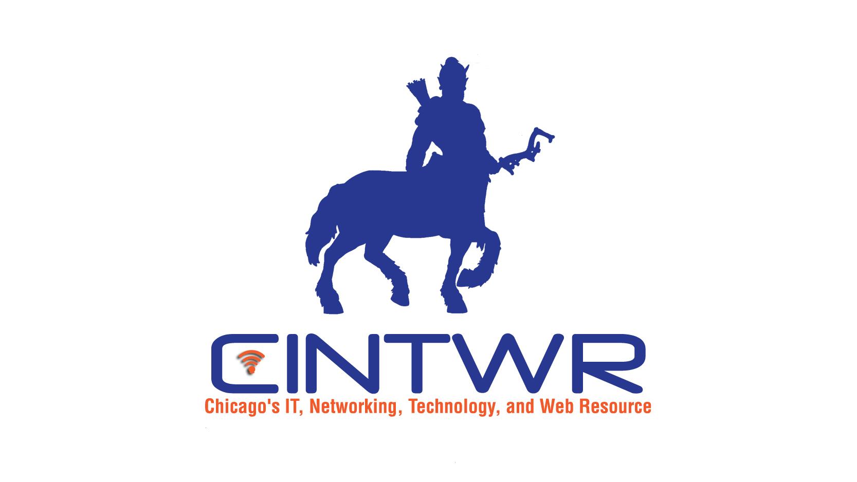 CINTWR VoIP & Tech Solutions