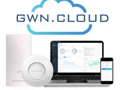 gwn cloud combinationn graphic_0
