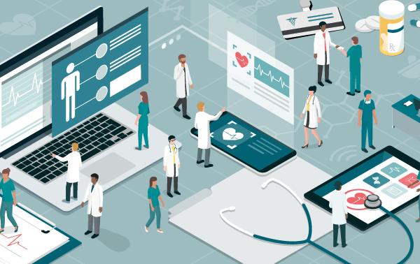 Healthcare_Employee_Training_Blog
